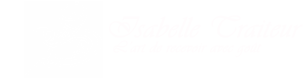 logo_isabelle-traiteur-horizontal