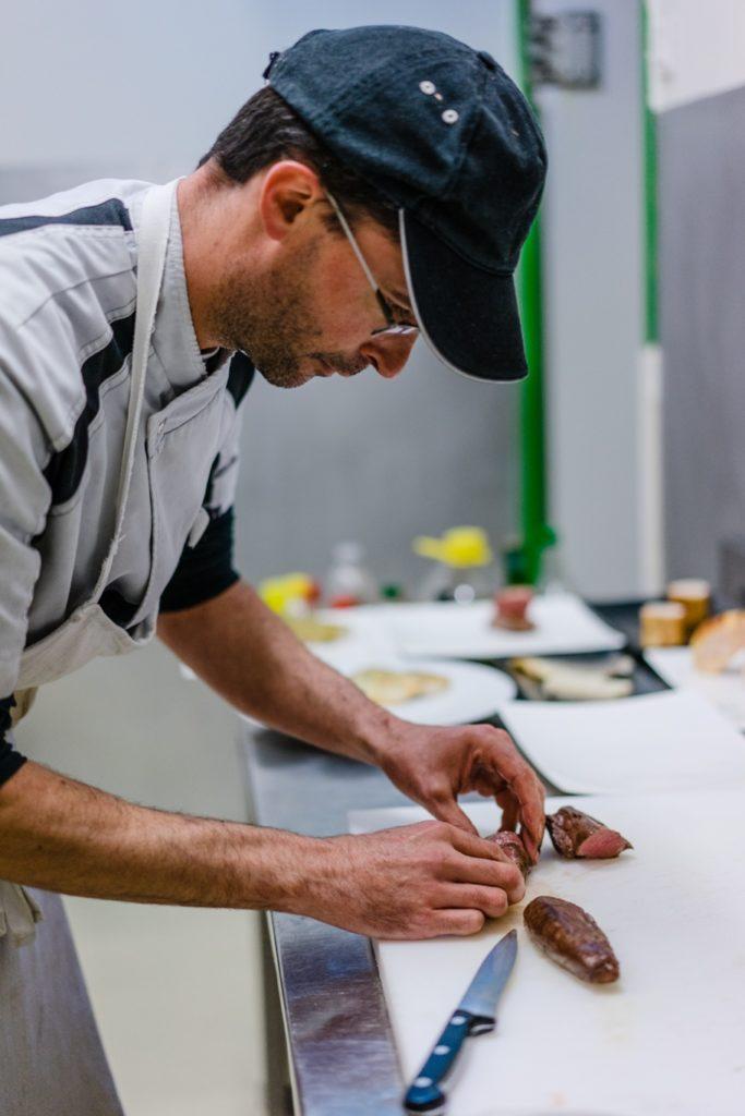 traiteur cuisiniers cocktail plats mariage cocktail menu traiteur réception mariage plats à emporter buffet plateau repas