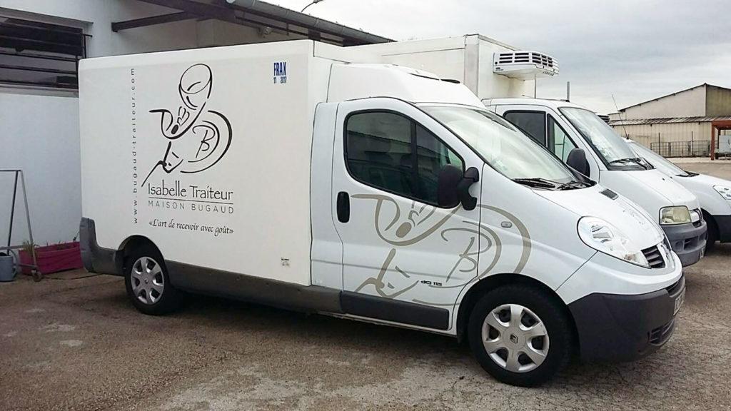 isabelle-traiteur-camion