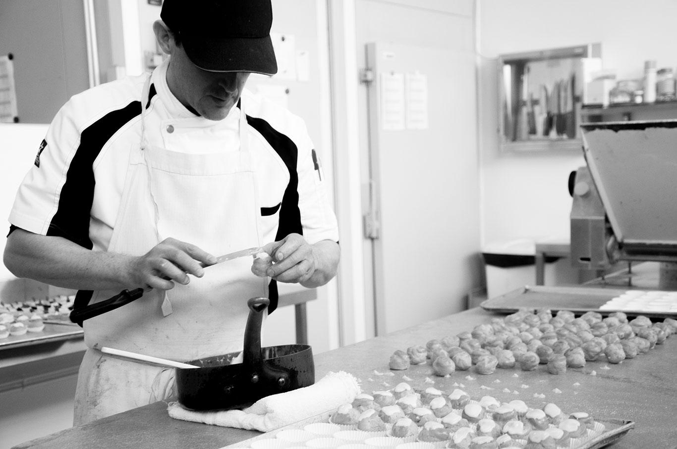 cocktail menu traiteur réception mariage plats à emporter buffet plateau repas