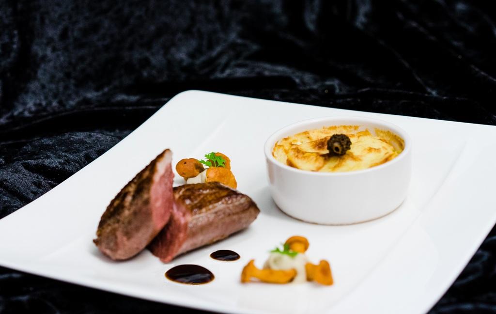 menu bourguignon traiteur mariage cocktail cocktail menu traiteur réception mariage plats à emporter buffet plateau repas