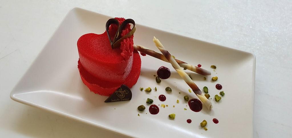 dessert traiteur dessert maison traiteur mariage