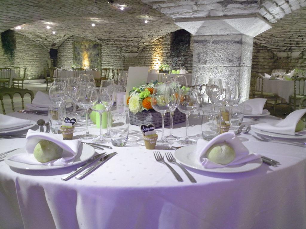menu réception traiteur cocktail menu traiteur réception mariage plats à emporter buffet plateau repas