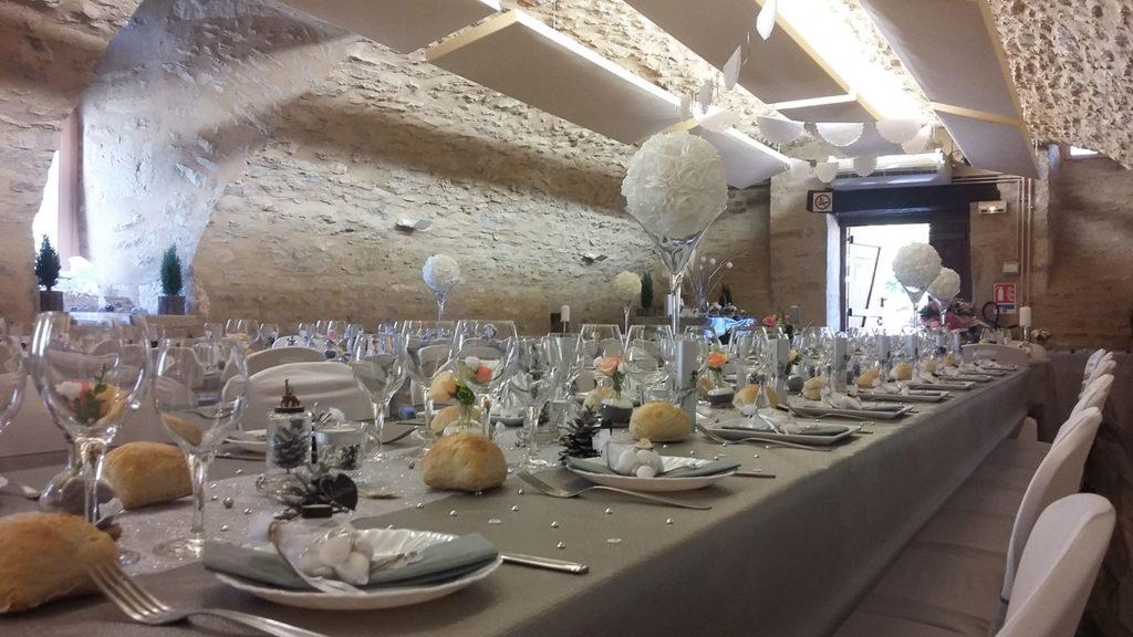 traiteur mariage réception diner de gala prestige congrès seminaire
